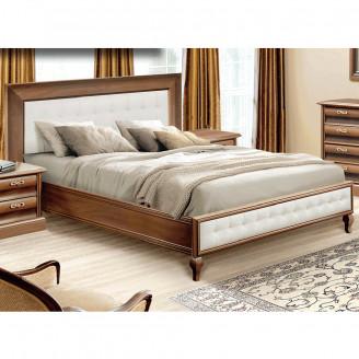 Кровать ДСП С-2 NEW Скай