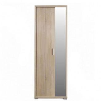 Шкаф с зеркалом Лора VMV Holding