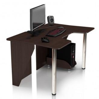 Геймерский игровой стол IGROK-3 Zeus