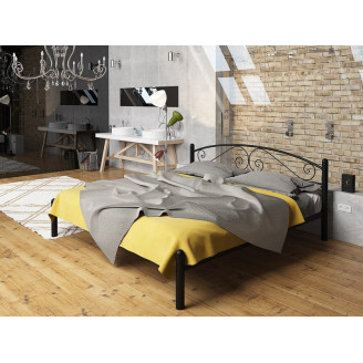 Кровать Tenero Виола