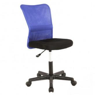 Офисное кресло Q-121 Signal