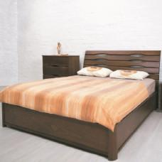 Кровать Марита N Олимп