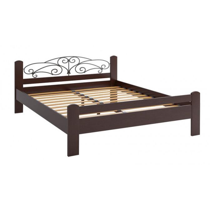 Кровать Алелия Camelia