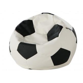 Кресло-мяч d50 Matroluxe