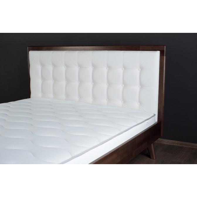 Кровать Милана Camelia