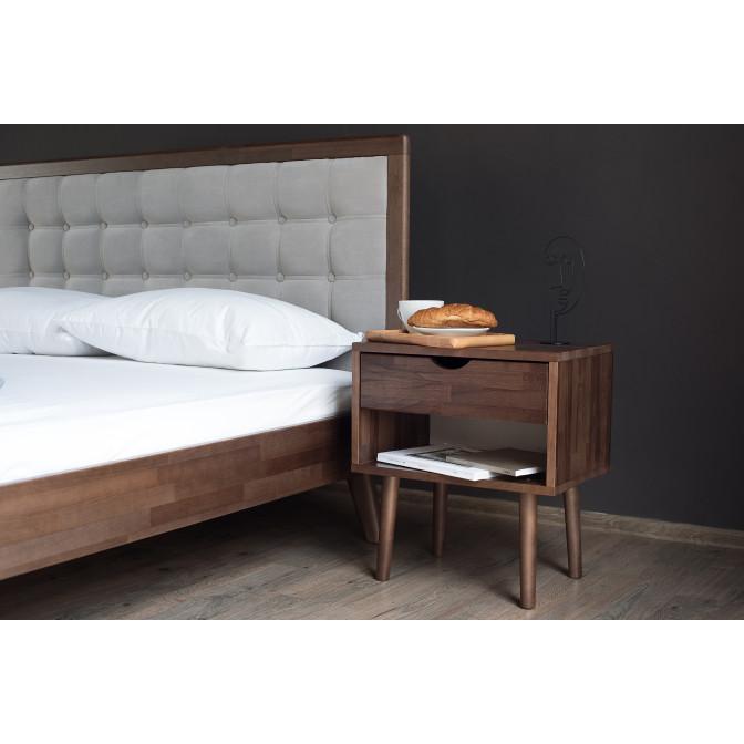 Кровать Мадлен Camelia