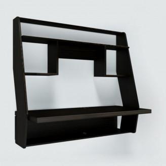 Навесной компьютерный стол AirTable-III DB Zeus