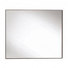 Зеркало Круиз Мир Мебели