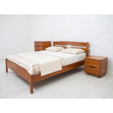 Кровать Лика LUX Олимп