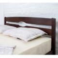Кровать Лика LUX с ящиками Олимп