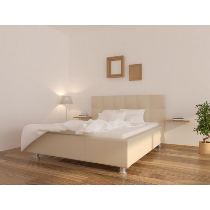 Кровать Madras 11 160*200 Blonski