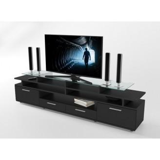 Тумба для ТВ Comfy Home Cinema Zeus