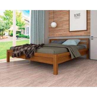 Кровать Тис Тея