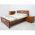 Кровать Нова Олимп