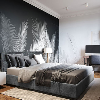 Кровать Эдинбург стандарт Richman