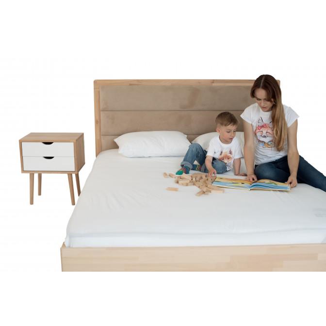 Кровать Моника Camelia
