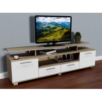 Тумба для ТВ Comfy Home Display-2 Zeus