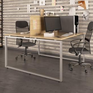 Стол Loft design Q-140