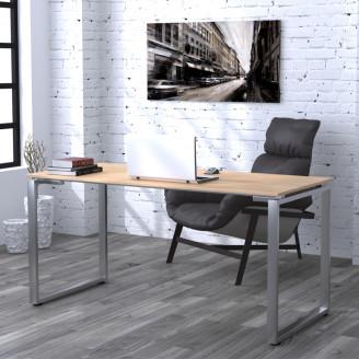 Стол Loft design Q-160 16мм