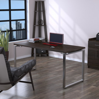 Стол Loft design Q-160 32мм