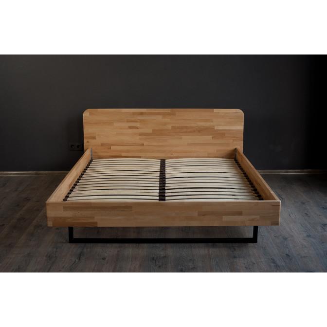 Кровать Марго Camelia
