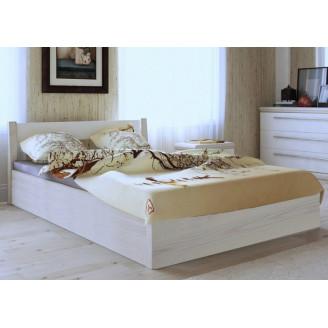 Кровать Фаворит с механизмом АРТ-мебель