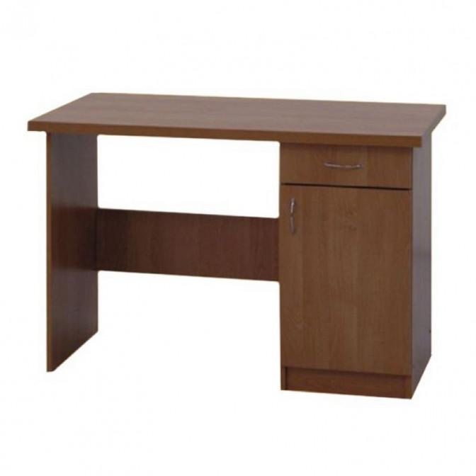 Стол Письменный 1,1 ДСП Просто Мебли