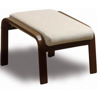 Пуф для кресла SuperComfort