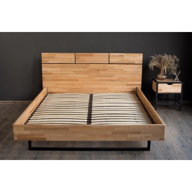 Кровать Скарлет Camelia