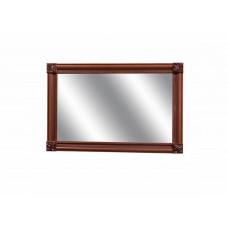 Зеркало Ливорно 1,1 Мир Мебели