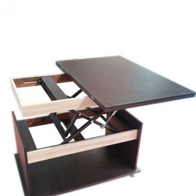 Стол Трансформер-2 Просто Мебли