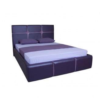 Кровать Melbi Стелла с механизмом