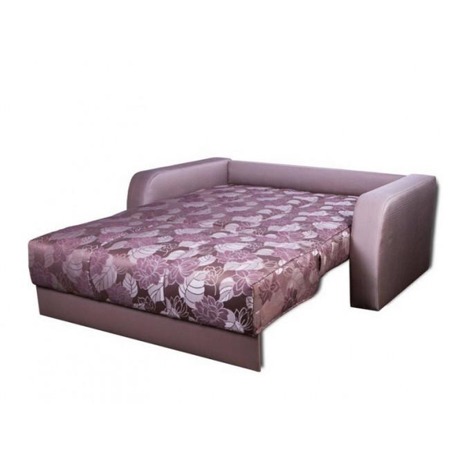 Диван-кровать Соло ППУ 1,6 Novelty