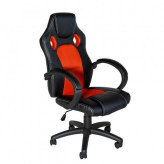 Геймерское кресло Zeus Daytona