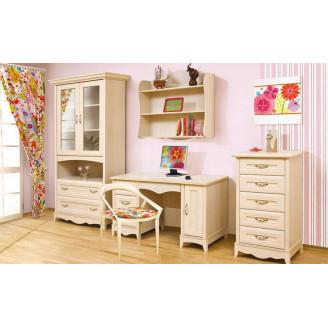 Детская Селина К2 Мир Мебели