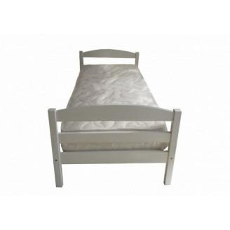 Кровать Эко-1 Voldi