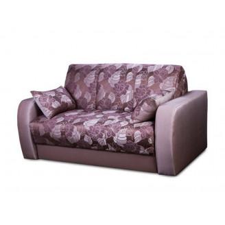 Диван-кровать Соло ППУ 1,8 Novelty