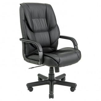 Офисное кресло Фокси Пластик Tilt Richman