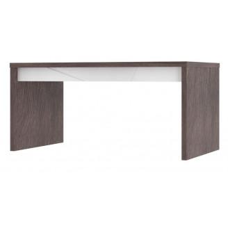 Стол Intarsio Virgo T