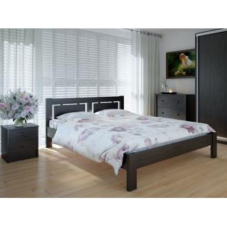 Кровать Пальмира MeblikOff