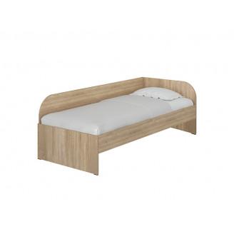 Кровать Соня-2 без ящиков Пехотин
