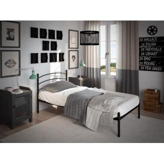 Кровать Tenero Маранта мини