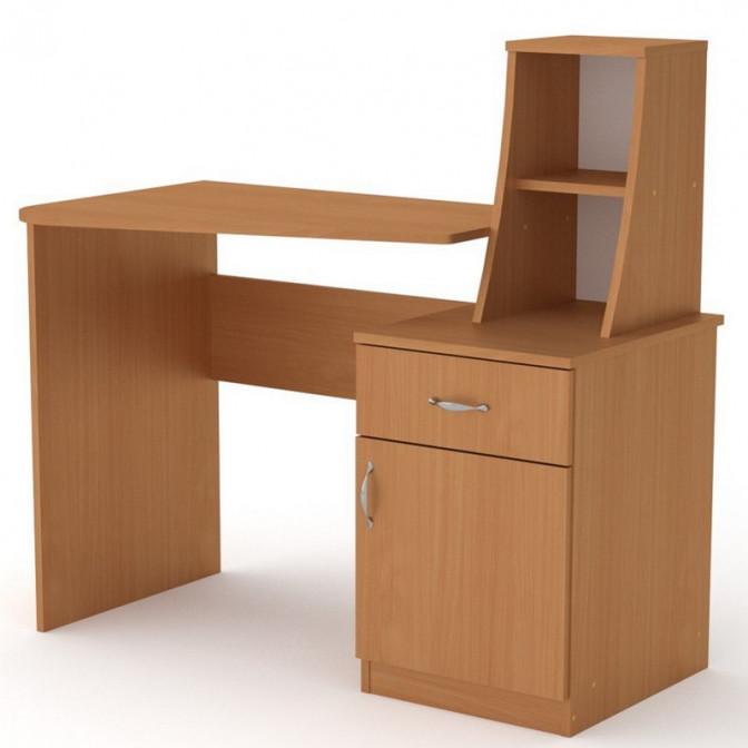 Письменный стол Школьник-3 Компанит
