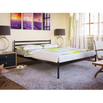 Металлическая кровать Флай 1 Метакам