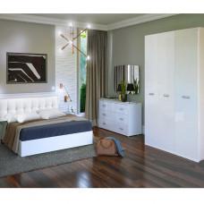 Спальня Белла 3дв MiroMark