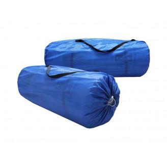 Защитный чехол Matroluxe Matro-Roll