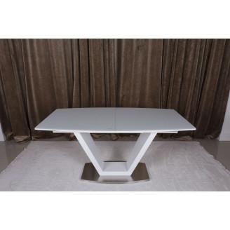 Стол обеденный Detroit Nicolas