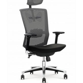Офисное кресло Ambasador Halmar