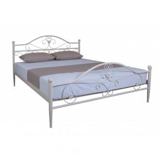 Кровать Melbi Патриция