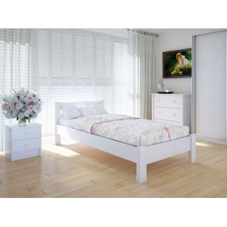 Кровать Эко MeblikOff